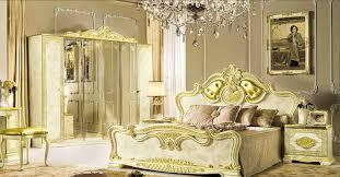 chambre style vintage chambre bebe style anglais chambre bebe style anglais free