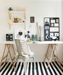 collection of black and white striped interior that will blow your
