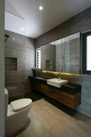 modern bathroom ideas 21 beautiful modern bathroom designs ideas modern bathroom