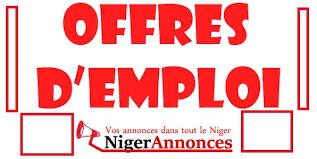 bureau recrutement recrutement 01 assistant e de bureau niamey