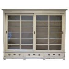 small bookcase with glass doors furniture furniture bookcases with glass doors for home interior