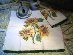 sunflower kitchen decorating ideas kitchen u0026 bath ideas how to