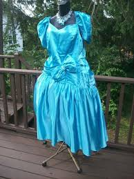 80s prom dress plus size 80s prom dresses for sale best dressed