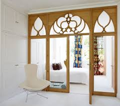 Studio Rooms by Room Divider Baby Room Partition Room Partitions Ikea