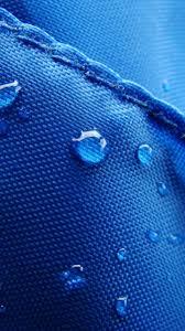 blue drops wallpapers rain drop wallpaper wallpapers 4k pinterest wallpaper