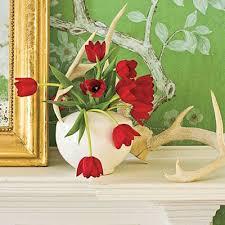 53 best charleston green images on pinterest green shutters