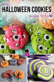 Easy Halloween Party Food Ideas For Kids 160 Best Preschool Food Images On Pinterest Children Healthy