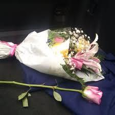 sacramento florist la rosa azul florist closed 87 photos 14 reviews florists