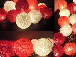 String Lights For Bedroom by Bedroom Trendy String Lights For Bedroom Throughout 1000 Ideas