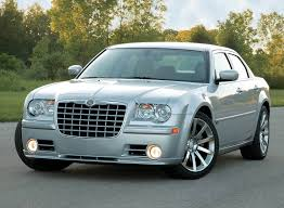 chrysler 300c 2005 chrysler 300c srt8 review top speed