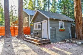 lake home airbnb 50 tiny houses you can rent on airbnb now dream big live tiny co