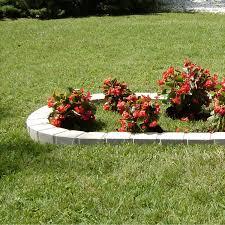 lampadaire de jardin leroy merlin bordure de jardin leroy merlin wasuk