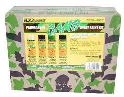 best 25 camo spray paint ideas on pinterest camo dipping how