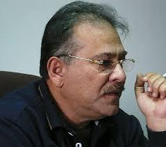 Sayyid Al-Qimni: Egyptian Progressive Criticizes Muslim Intellectual Doublespeak