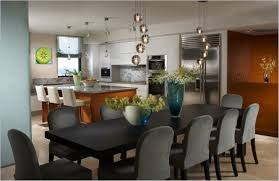 home design dining room light fixtures modern contemporary