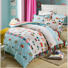 Comforter Ideas Boys And S by Full Bed Boys Bedding Sets Full Mag2vow Bedding Ideas