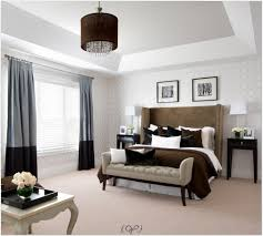 bedroom furniture bedroom ideas pinterest luxury master bedrooms