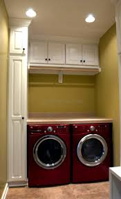 Luxury Homes Pictures Interior by Luxury Laundry Rooms Luxury Homes Now Include Luxury Laundry Rooms