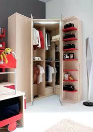 armoire d angle chambre meuble dangle chambre conforama d angle pour s socialfuzz me