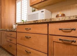 Kitchen Cabinets Buy by Unfinished Kitchen Cabinets Yeo Lab Com