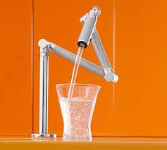 kitchen faucet trends top 5 kitchen faucet trends connect building services