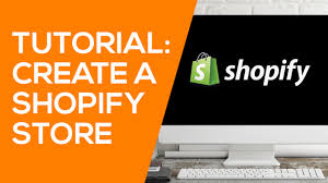 aliexpress jakarta how to create a shopify dropshipping store using oberlo aliexpress