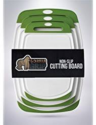 Mint Green Kitchen Accessories by Amazon Com Green Kitchen Accessories Kitchen Utensils