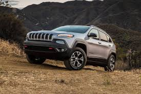 wagoneer jeep 2018 2018 jeep cherokee pricing for sale edmunds
