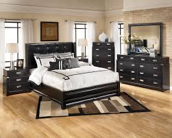 Bedroom With Black Furniture Beautiful King Size Bedroom Furniture Sets Pictures Rugoingmyway