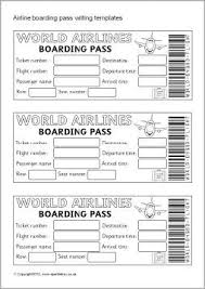 airline tickets black friday best 25 airline tickets ideas on pinterest cheapest airline