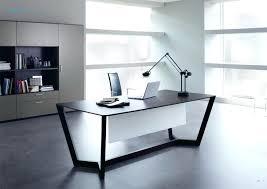 location bureau metz mobilier de bureau metz mobilier de bureau professionnel metz