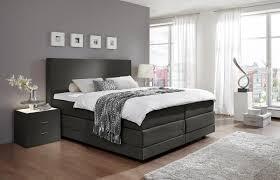 Schlafzimmer Xxl Lutz Schlafzimmer Komplett Schlafzimmer Komplett Set Günstig Online
