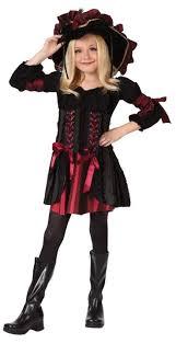 Pirate Halloween Costume 104 Pirate Costume Images Pirate