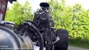 koenigsegg engine koenigsegg deescribes freevalve camless engine video dailymotion