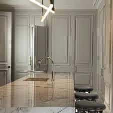 pendant light over sink ideas pendant light over sink for stainless steel pendant lights