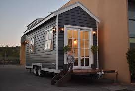 miniature homes tiny homes australia home