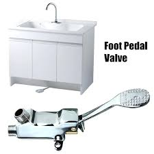 kitchen faucet foot pedal kitchen faucet foot pedal review beautiful awesome foot pedal