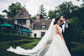 photographer for wedding julian ribinik nyc wedding photographer wedding photographers