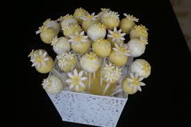 decorating ideas for cake pops u2013 decoration image idea