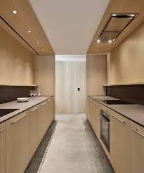 100 dm design kitchens interior refurbishment of a private
