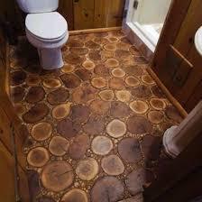 Inexpensive Flooring Ideas Just Floored 15 Totally Diy Flooring Alternatives