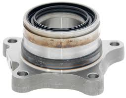 lexus lx 570 engine timing rear wheel hub rh febest 0182 lc200rrh oem 42450 60070 ebay