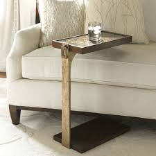 bed tray table walmart table top laptop end table laptop bed tray table walmart laptop