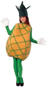24 Produce Costumes Images Fruit 75 Costumes Images Costume Costumes