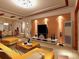 Best Wall Colors Images On Pinterest Home Decorations And - Living room paint design ideas