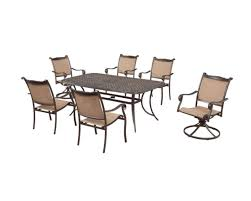 Hampton Bay Patio Furniture Replacement Glass Unique Patio Floor Ideas On A Budget Tags Patio Ideas On A