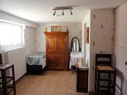 chambre futuroscope chambres d hôtes chez nadette chambres chasseneuil du poitou