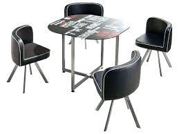 ensemble table chaises cuisine chaise de table pas cher table chaises cuisine ensemble table chaise