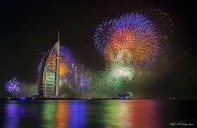 burj al arab burj al arab dubai united arab emirates hotel night