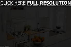 small apartment kitchen design ideas home new york city cool idolza